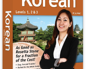Instant Immersion Korean review  - Reviews of TOP Korean Courses